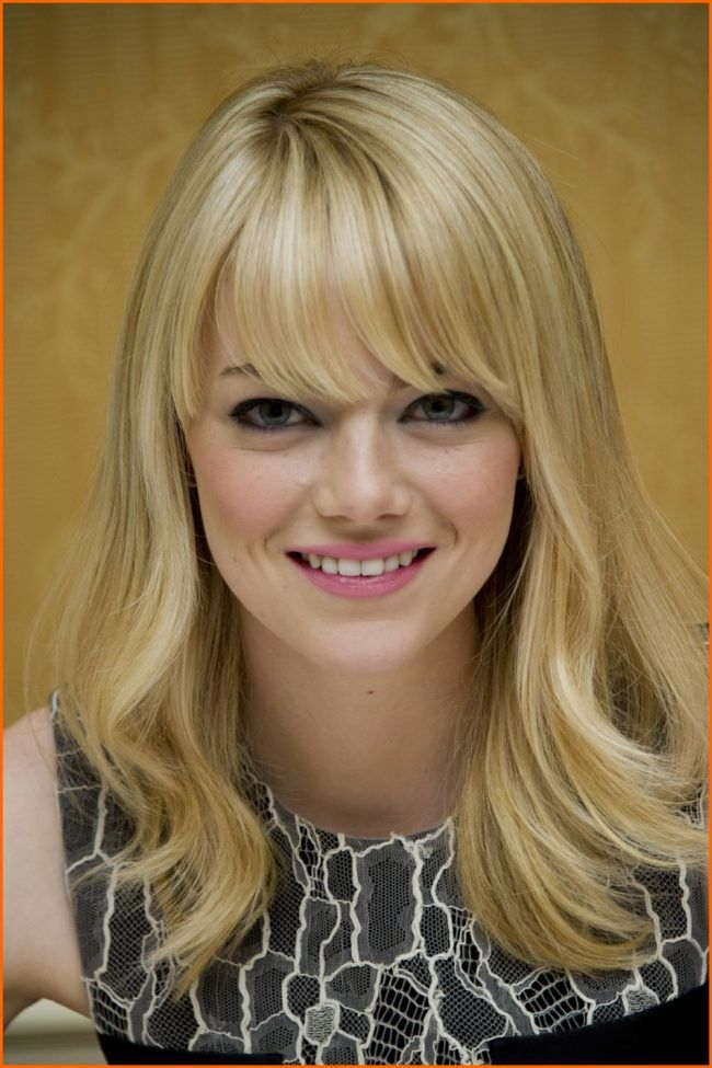 Hairstyles Fine Limp Hair Best Ideas Try At Home http://www ...
