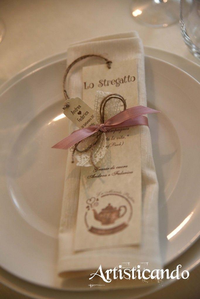 Tema Matrimonio Da Favola : Matrimonio a tema mare il racconto delle nozze da favola di francesca