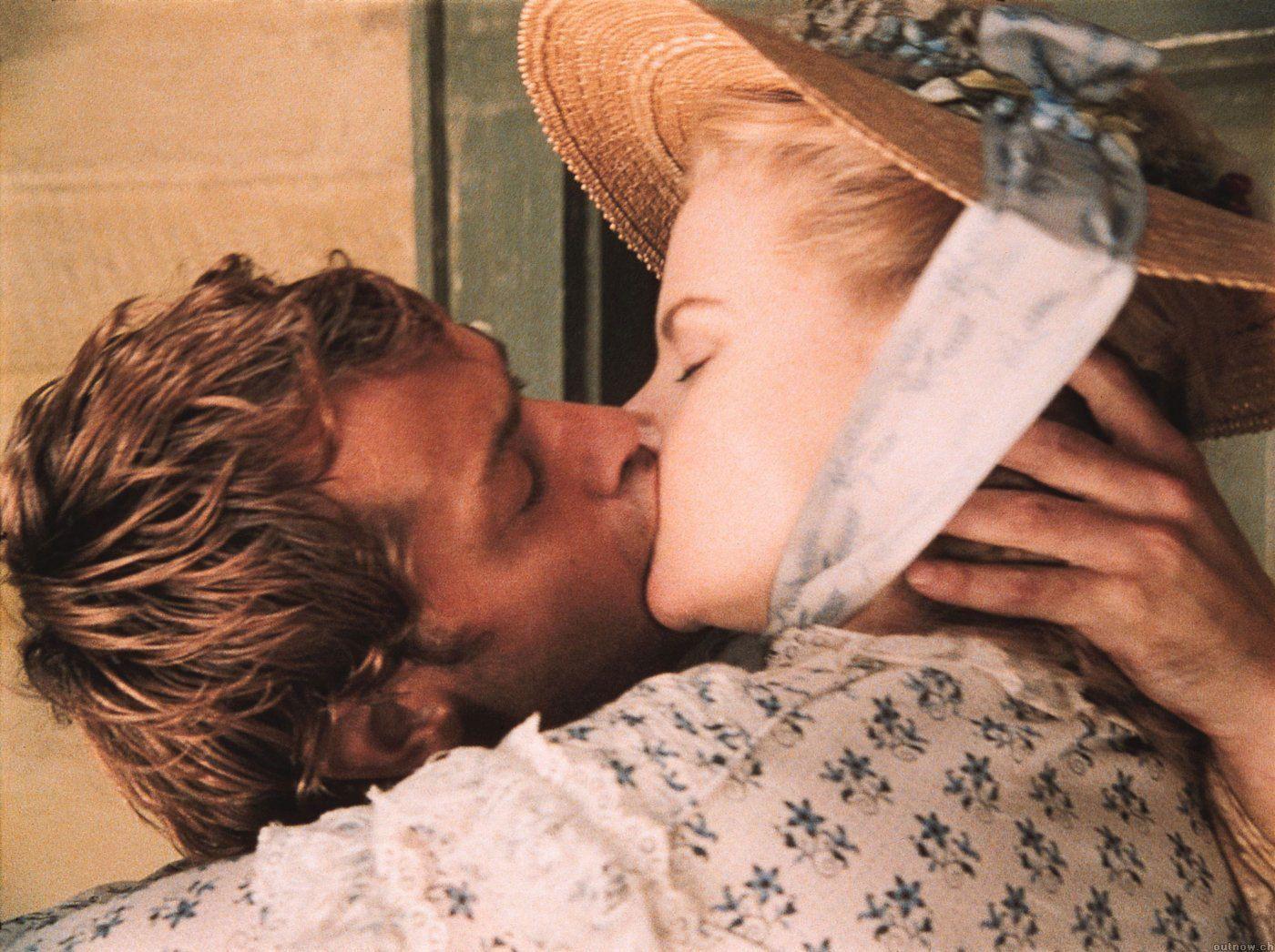 Ritorno A Cold Mountain Film 2003