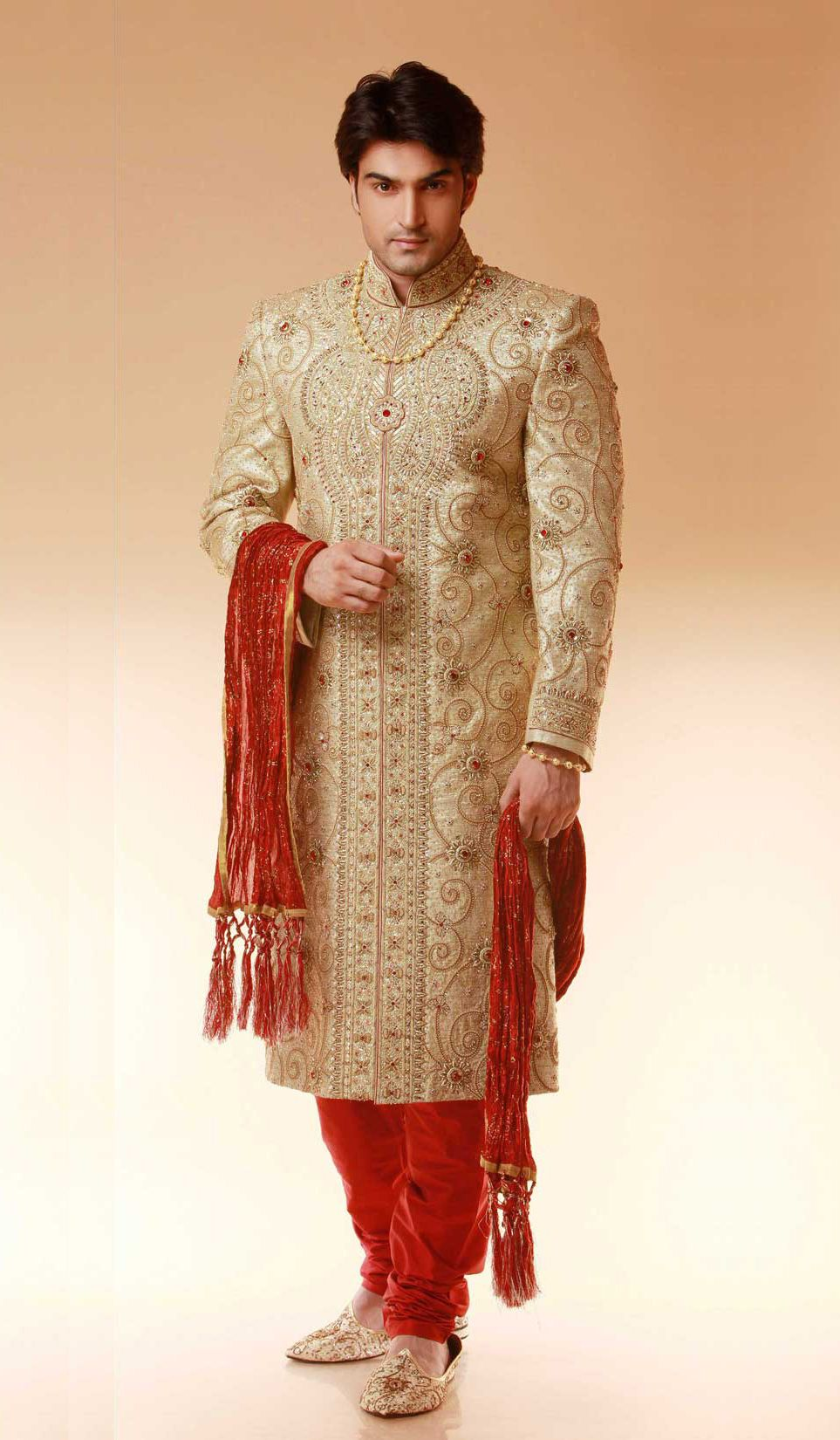 indian male clothing - Google Search | others3 | Pinterest | Indian ...