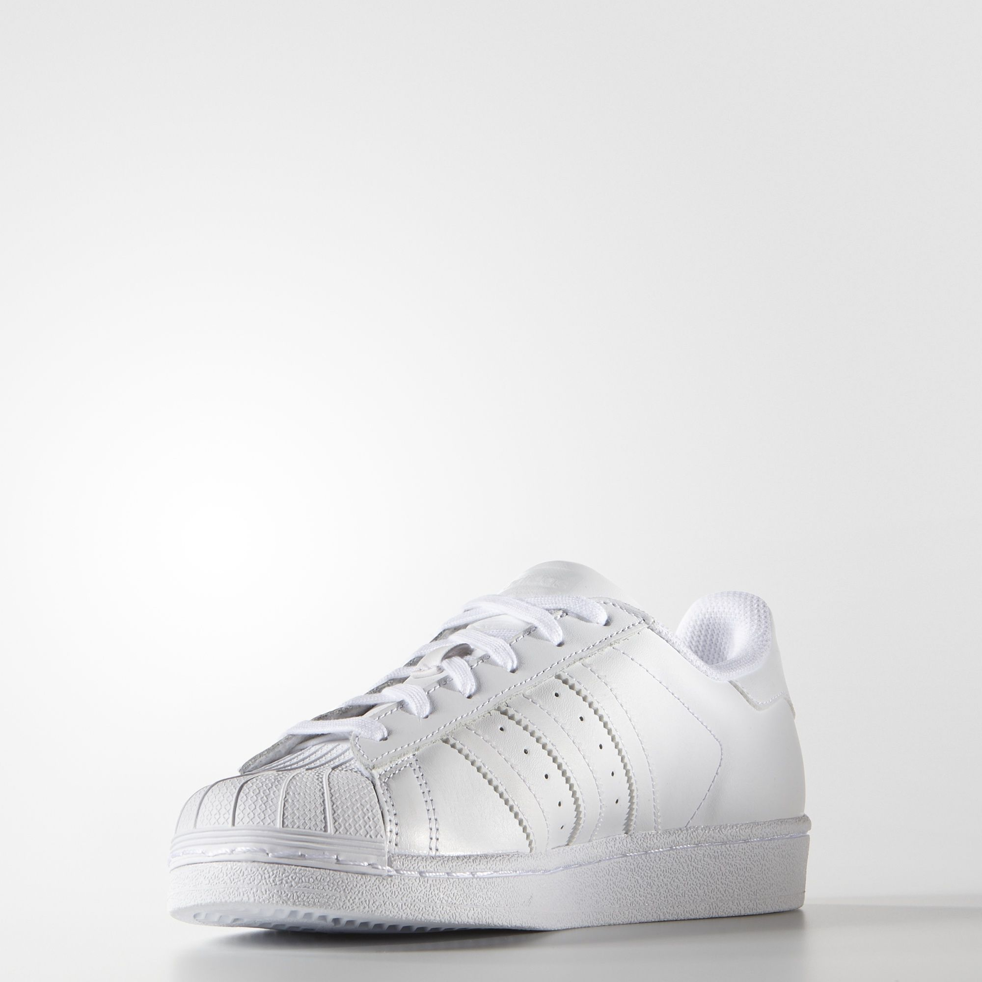 adidas superstar scarpe femminili scarpe superstar scarpe adidas e
