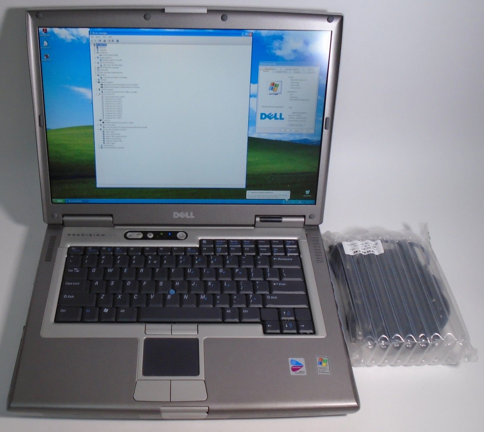 Dell Precision M70 Audio Driver Windows 7 - galinoa