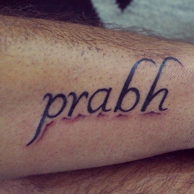 400809714 Pin by SlimArt on SlimArt   Name tattoos, Tattoo quotes, Tattoos