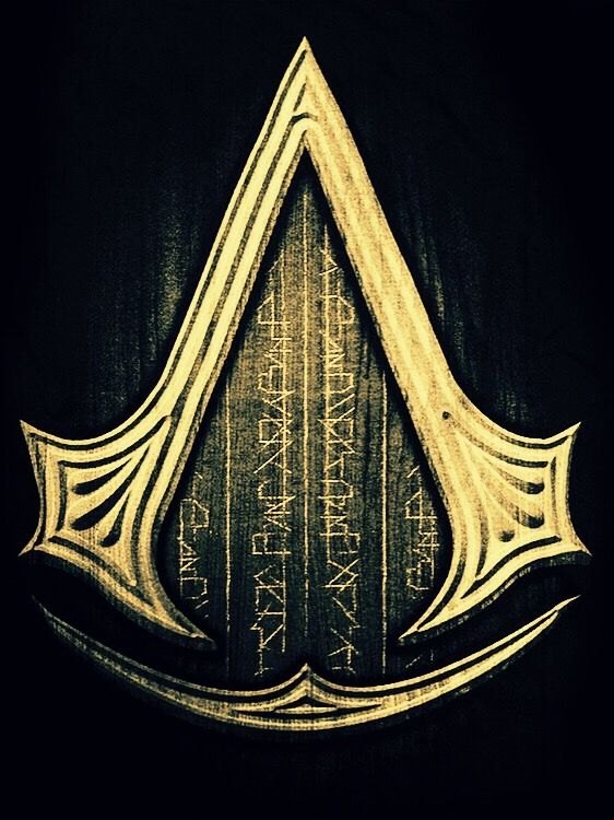 Pin By Kati Parmley On Assassins Creed 3 Pinterest Assassin