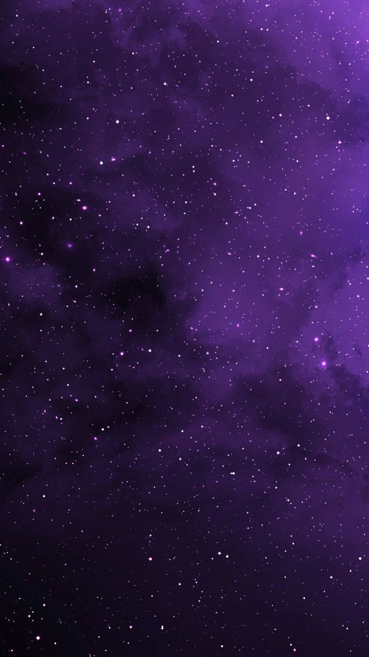 Wallpapers Android In 2020 Purple Galaxy Wallpaper Purple Wallpaper Iphone Purple Wallpaper Phone