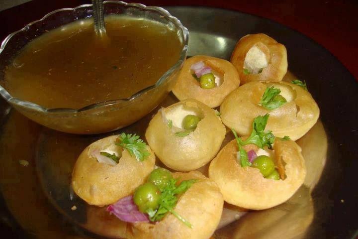 Chotpoti our bangladesh pinterest bangladeshi recipes and recipes chotpoti bangladeshi foodbengali forumfinder Images