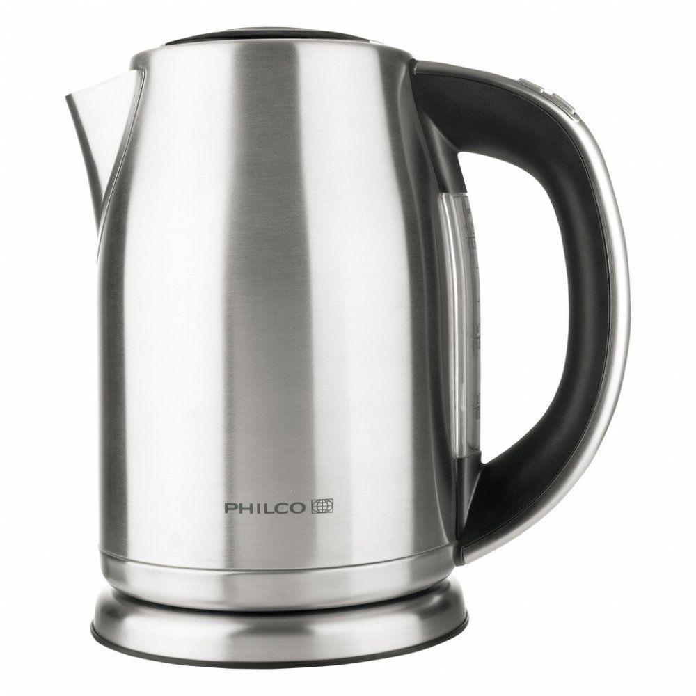 403 forbidden electric kettle kitchen kitchen appliances