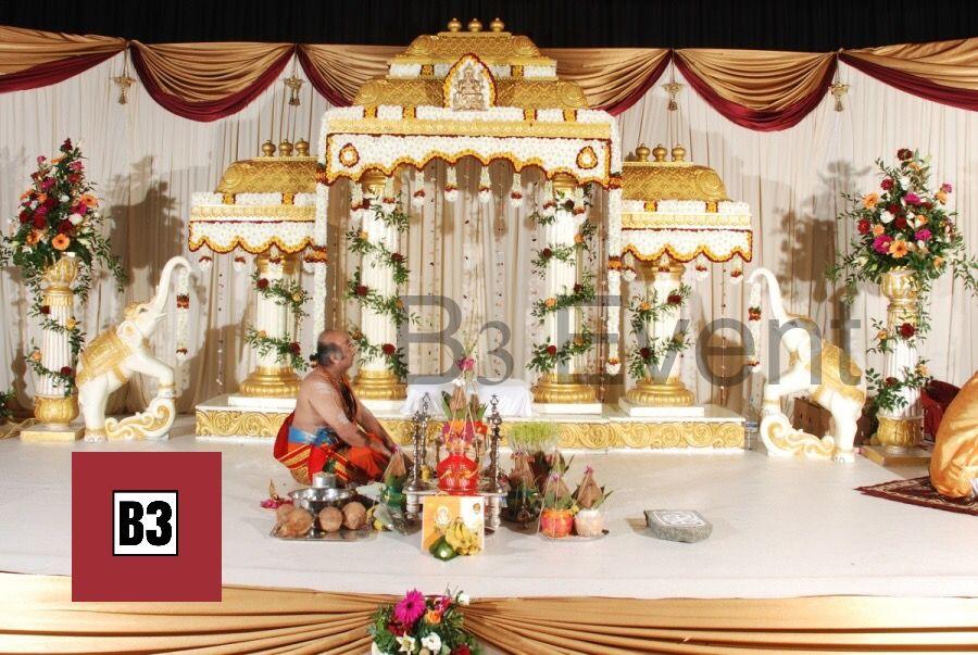 now exclusive in usa wedding manavarai wedding mandaps in 2019 wedding decorations wedding