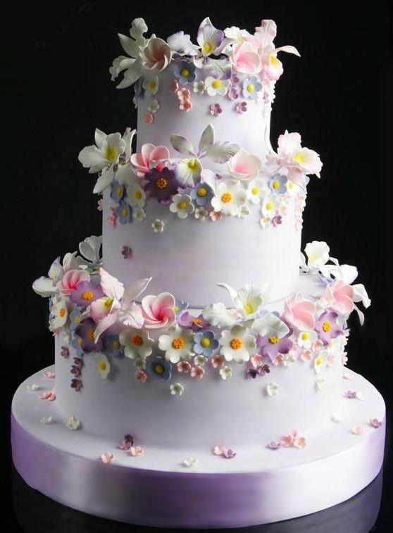 Wedding Cakes Structures Lankaeshop Sri Lanka Online