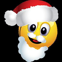 Listening To Music Emoticons For Facebook Email Sms Id 122 Funny Emoticons Funny Emoticons Christmas Emoticons Funny Emoji