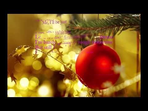 hard candy christmas dolly parton - Dolly Parton Hard Candy Christmas
