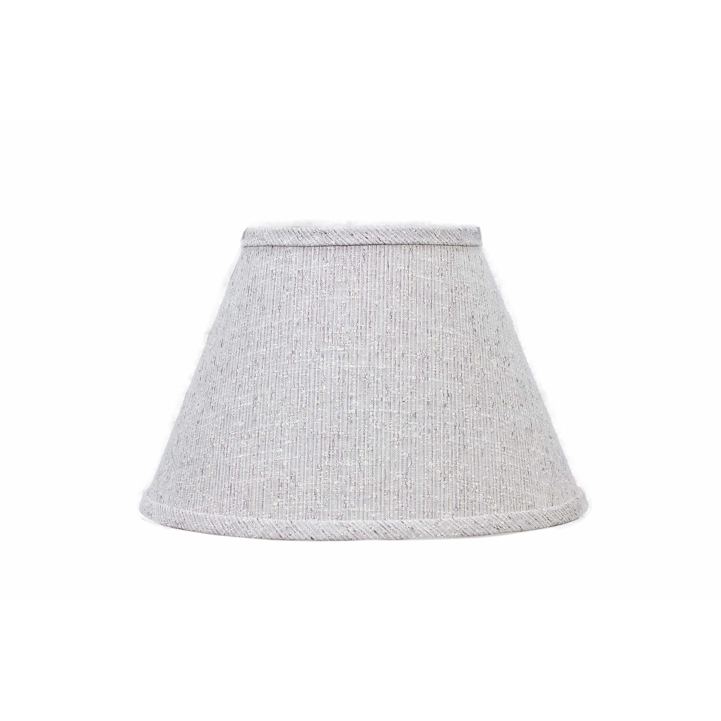 uno holder lampshades how fitter creativity shades great to from large measure lamp floor making ring shade size most fabric wall