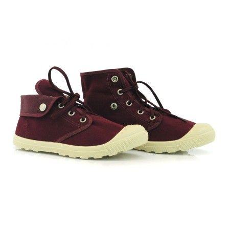 abfe8687f6 Tênis Casual Feminino Moleca 5318103 - L.M.CHIT.VINHO 10946 - Vizzent  Calçados - Compre online - Pague em 10X