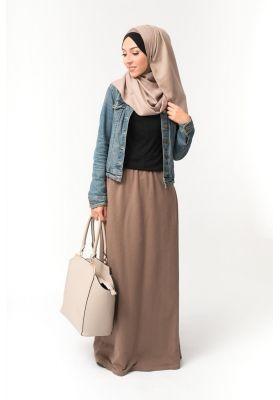 Vetement femme musulmane chic pas cher