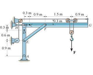 18++ Crane pendant wiring diagram info