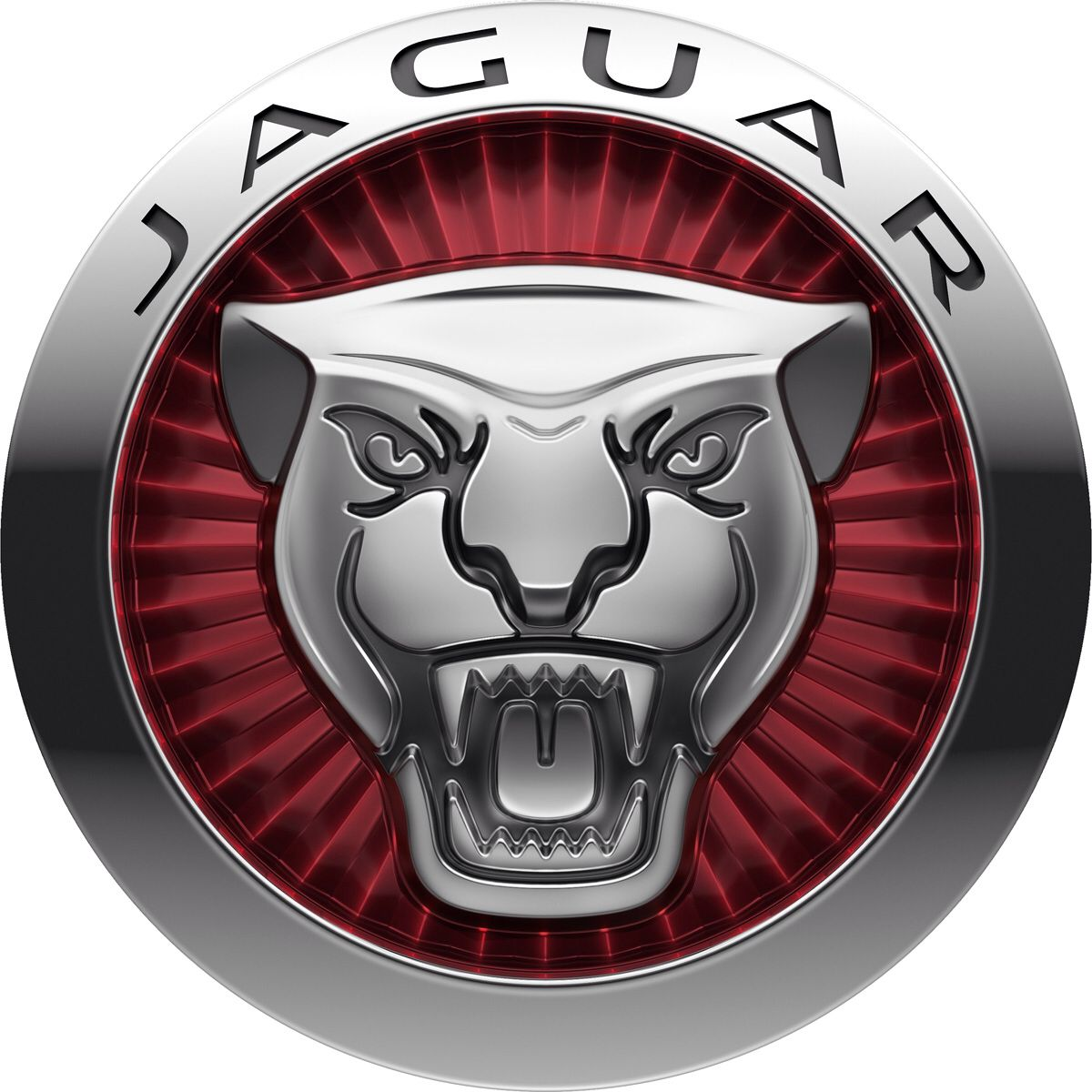 Jaguar badge pinought to you by houseofinsurance for brought to you by houseofinsurance for carinsurance eugeneoregon car logos pinterest cars jaguar xf and car logos biocorpaavc Gallery