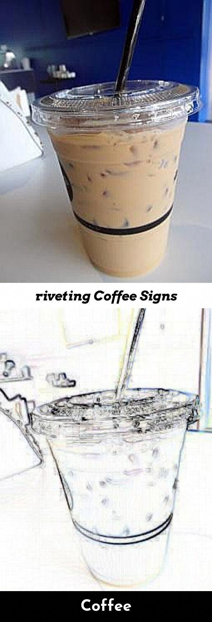 Get it now - jura coffee machine - sumatra coffee beans #juracoffeemachine Get it now - jura coffee machine - sumatra coffee beans #juracoffeemachine Get it now - jura coffee machine - sumatra coffee beans #juracoffeemachine Get it now - jura coffee machine - sumatra coffee beans #juracoffeemachine