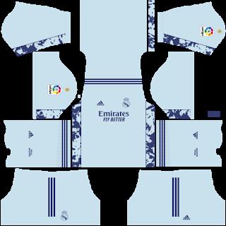 Real Madrid Dls Kits 2021 Dream League Soccer Kits 2021 Real Madrid Real Madrid Kit Real Madrid Home Kit