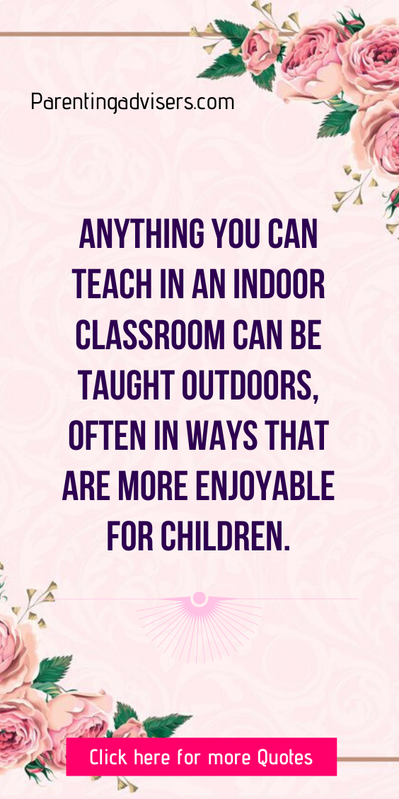 Child Education Quotes Read Best Education Quotes For Kids And Sh Educational Quotes For Kids Parenting Quotes Inspirational Early Childhood Education Quotes
