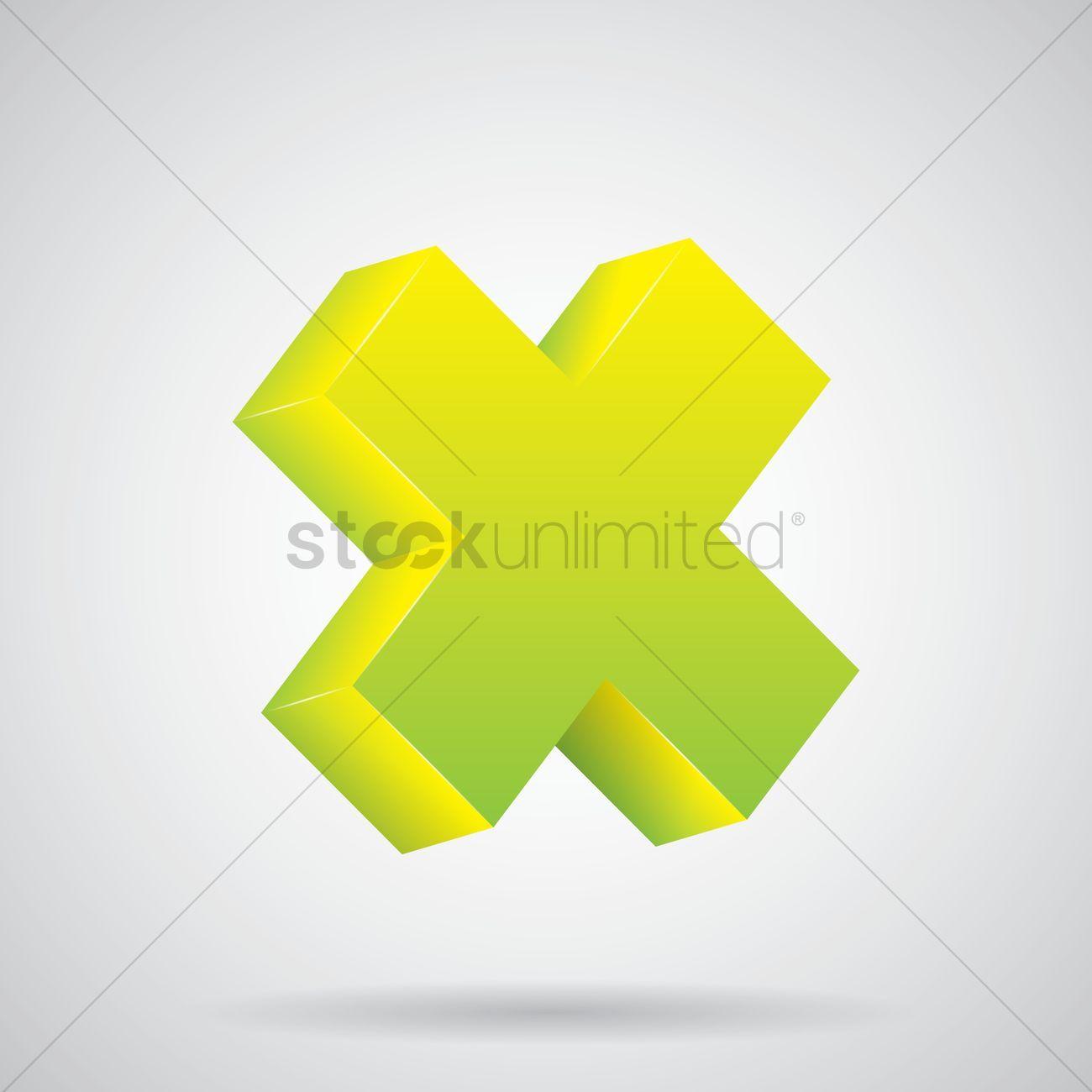 Multiplication Sign Vectors Stock Clipart Affiliate Sign Multiplication Vectors Clipart Stock Affiliate In 2020 Logo Design Icon Design Logos