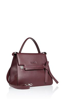 Handbag ML40 | All Styles | Escada