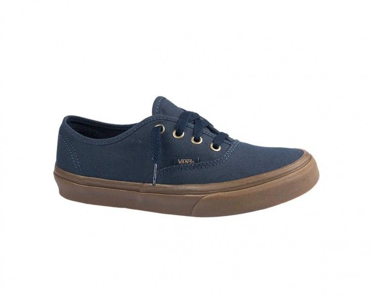 chaussure vans homme 2018