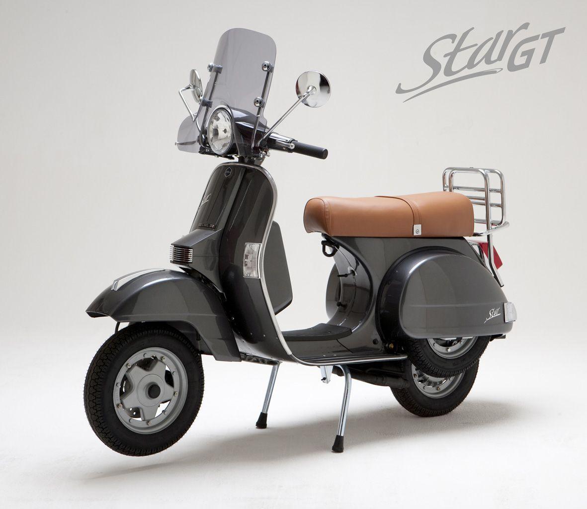 el lml 125 4t automatic motor amp bikes vespa scooters lml. Black Bedroom Furniture Sets. Home Design Ideas