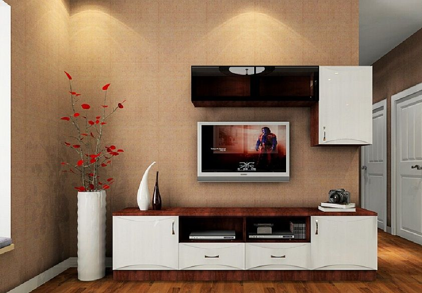 Best Of Living Room Tv Cabinet Designs Pictures