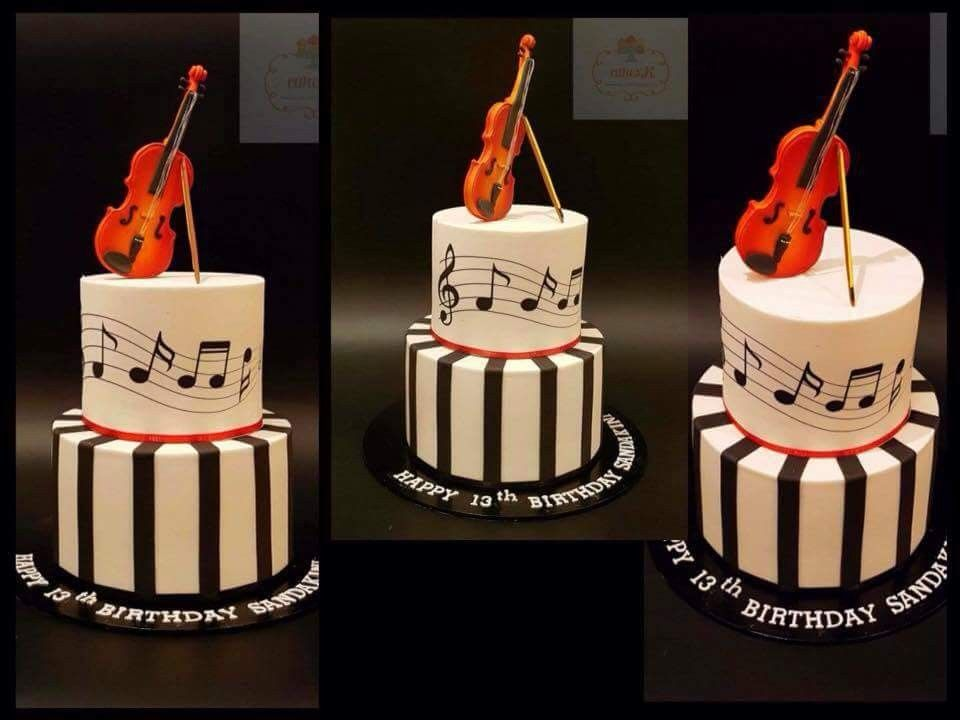 Pin by Prismatic on DecoraMe Pinterest Cake Sweet cakes and