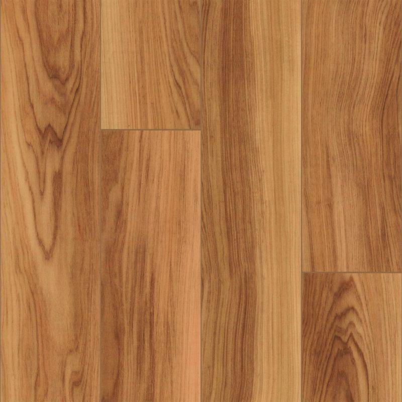Dimensions Shaw Laminate Flooring Versalock