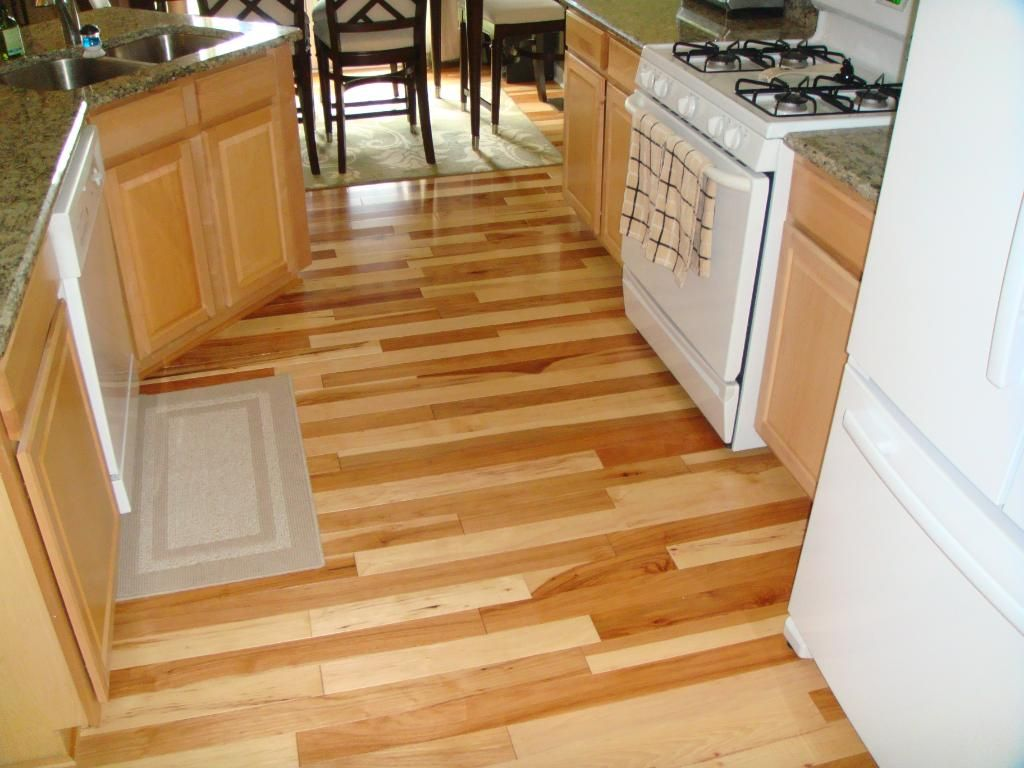 Best 3 4 X 3 1 4 Hickory Builder S Pride Lumber 640 x 480