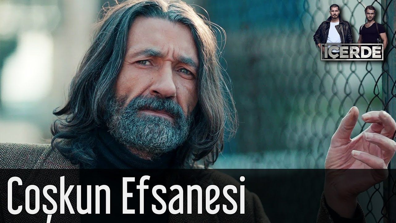 Icerde Coskun Efsanesi Taktaktakatak Movie Posters Fictional Characters Movies