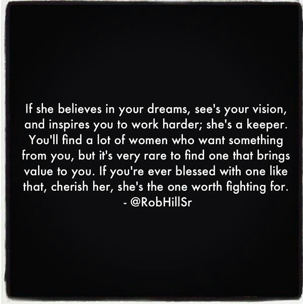 Ill Keep Fighting For Even If She Doesnt Know I Am Cool Words Inspirational Quotes True Words