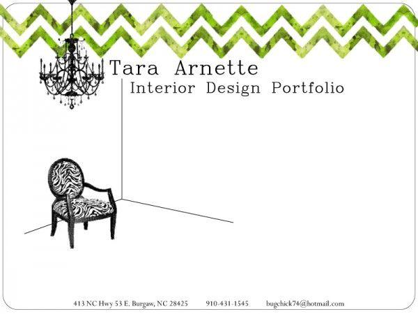 Interior design student portfolios design and job for Interior design student jobs