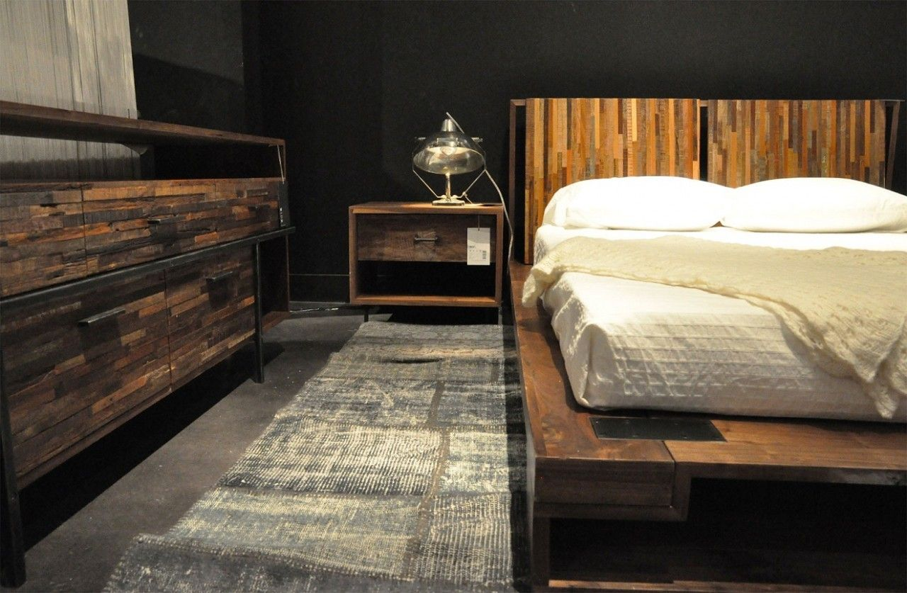 http www zinhome com thompson king platform beds for the home