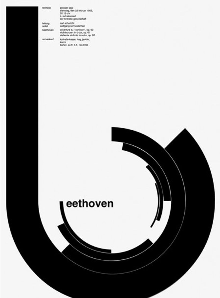 Poster design grid - Vintage Swiss Graphic Design Google Search