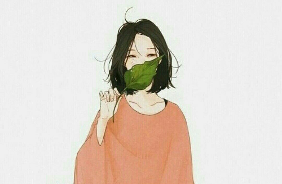 Kata Kata Kataku Bagian 9 Moody Aesthetic Anime Anime Art Girl