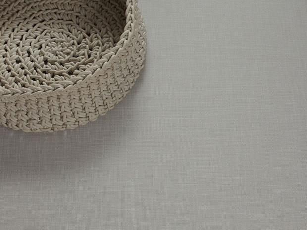 Mini Basketweave Floor Mat By Chilewich Sandstone Rugs