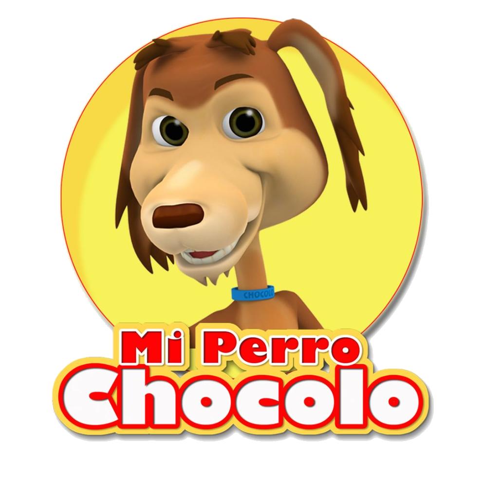 Imagenes Perro Chocolo Png Mega Idea Perro Chocolo Perro Chocolo Cumpleanos Perros