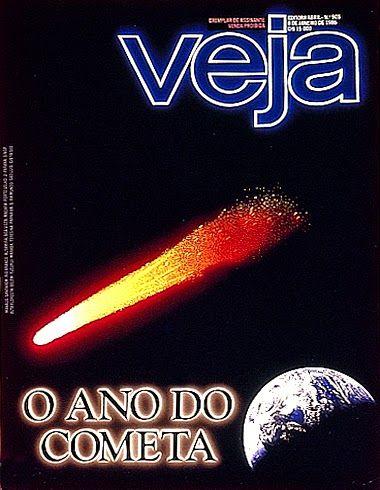 Resultado de imagem para 1986 capas de revista