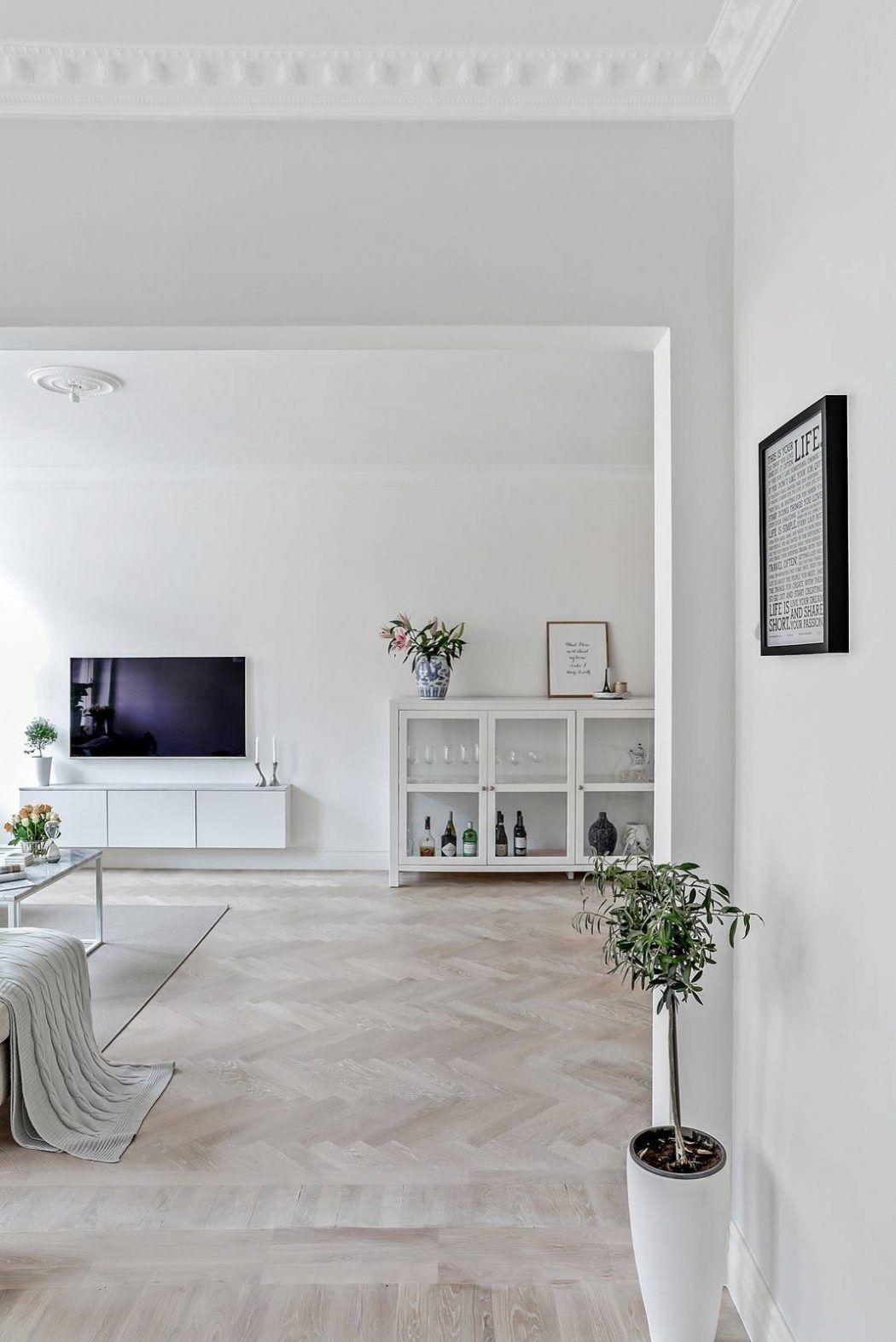 Haus außentor design apartment in malmö by bjurfors skåne  interior  pinterest