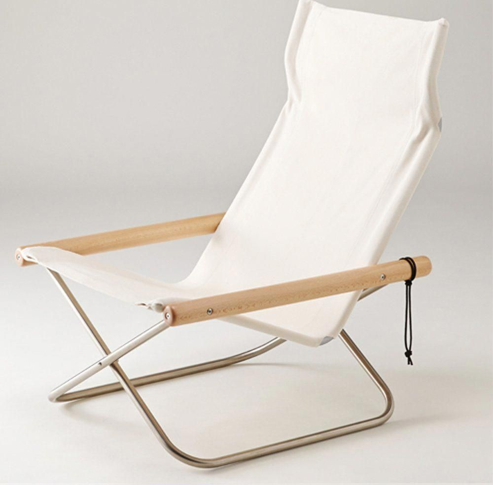 folding circle chairs bedroom chair blush pink ny x lounge takeshi nii nychair natural image of