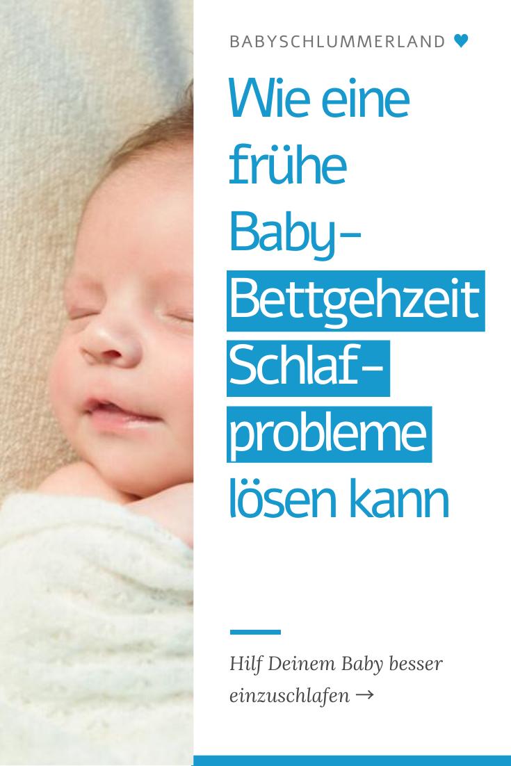 Baby 13 Monate Schläft Schlecht