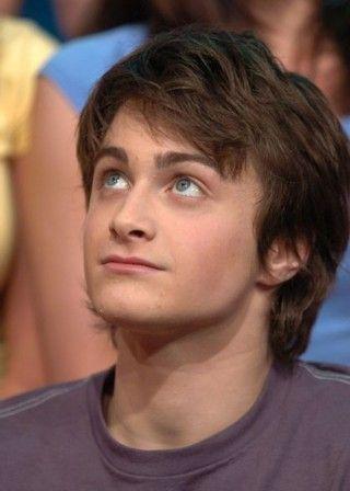 Daniel Radcliffe photo