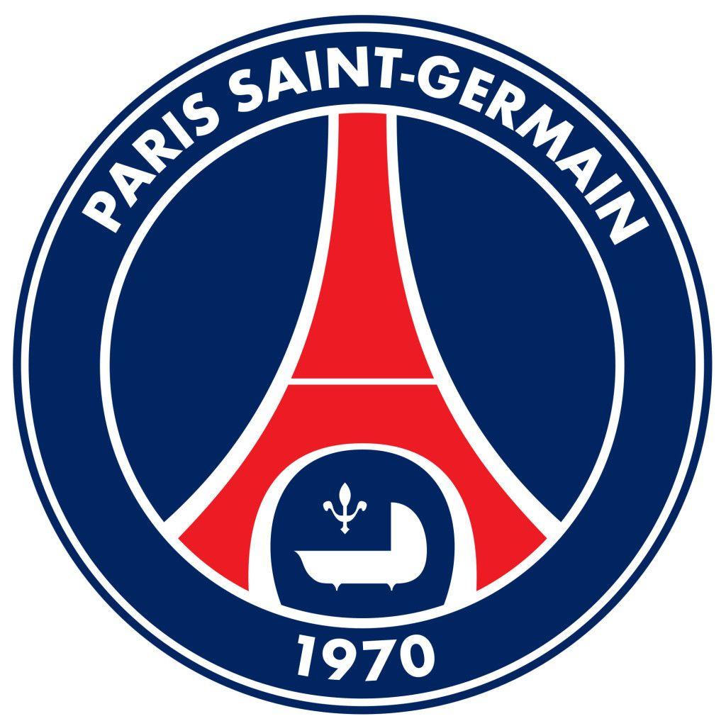 Fonds D Ecran Paris Saint Germain Logo Maximumwall Saint Germain Exercices De Musculation Pour Hommes Paris Saint Germain