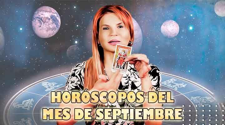 Pin De Irma Peréz En Horoscopo De Septiembre En 2020 Horoscopos Del Mes Leo Y Acuario Septiembre