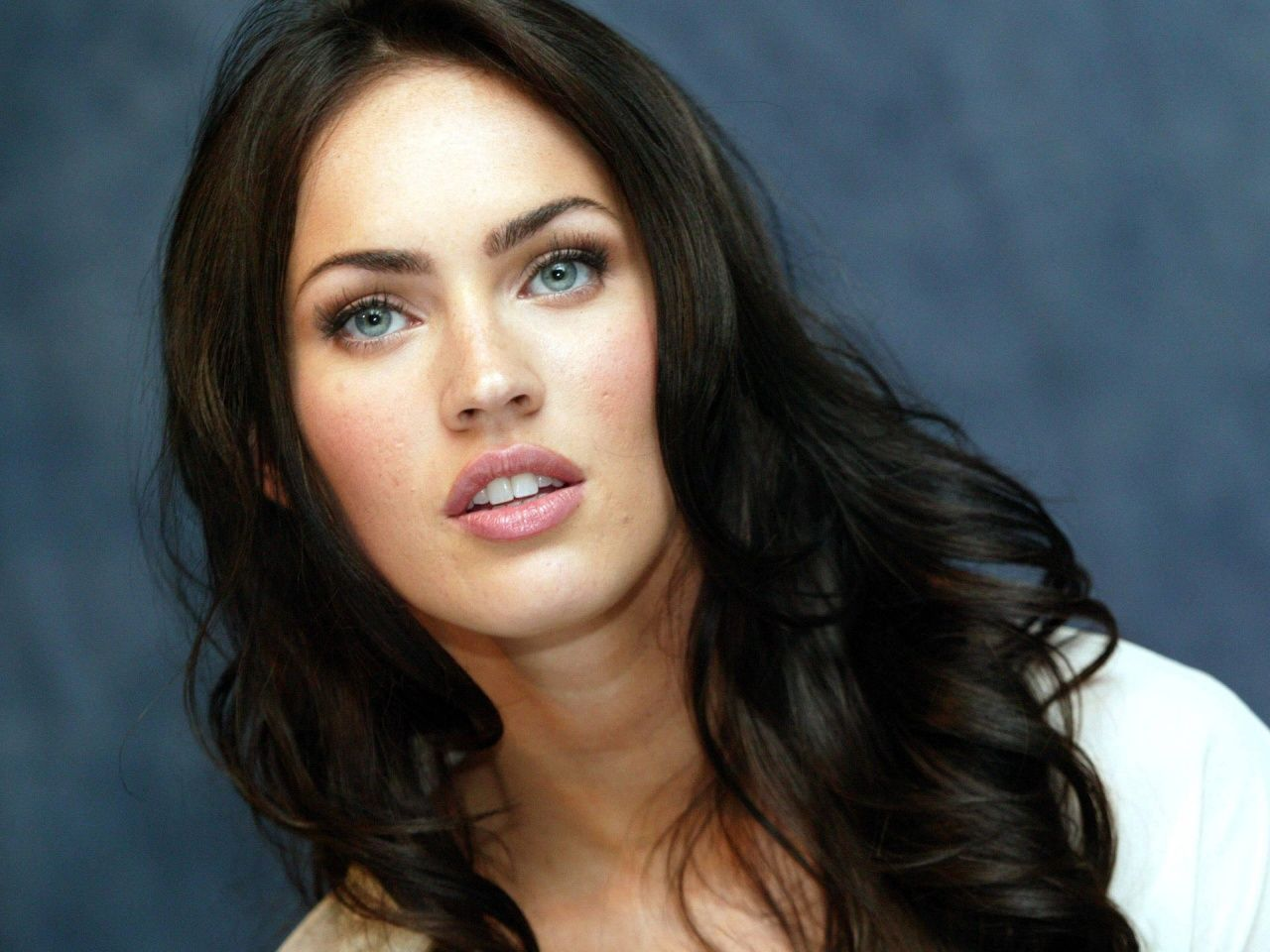 Megan Fox | TAXISTA HEROE DE QUITO SALVATORE RENEGADO EN ECUADOR ...