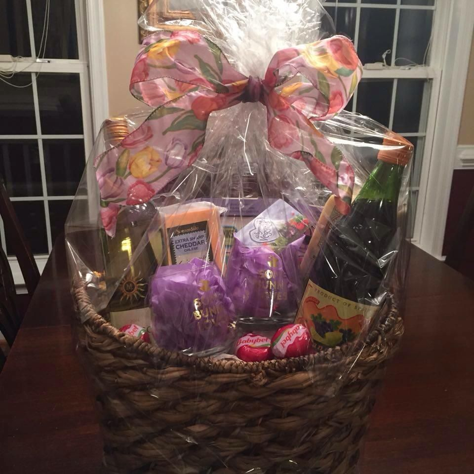Pin by operation hood on march 2016 basket fundraiser