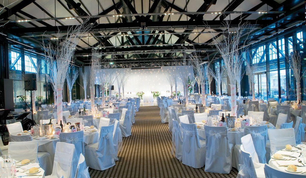 Weddings Doltone House Weddings Australia Weddings Sydney Reception Venues Wedding