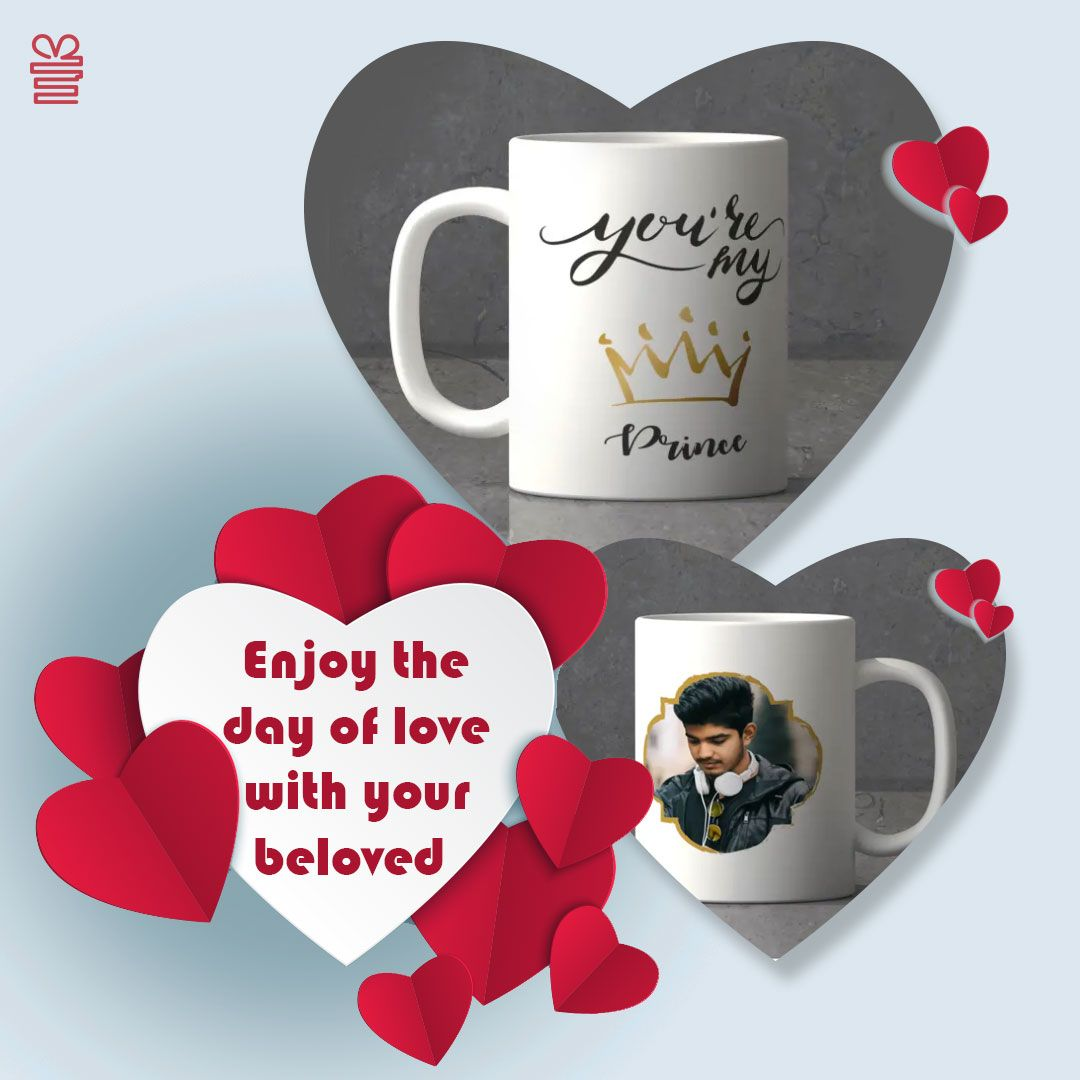 Valentines Day Gifts For Him Best Valentine Gifts For Him Boyfriend Online India Best Valentine Gift Valentines Gifts For Him Valentines Day Gifts For Him